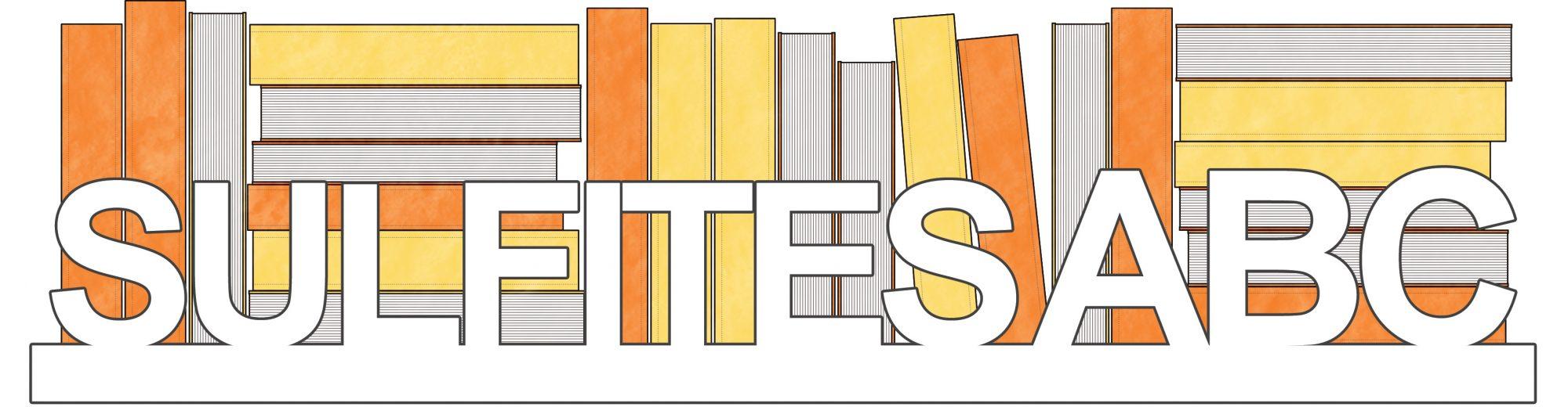 Sulfites ABC | Sulfites, Foods High in Thiol/Sulfur